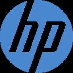logo-hp