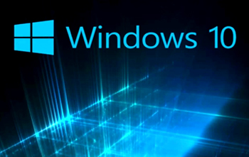 A savoir sur la MAJ Windows 10
