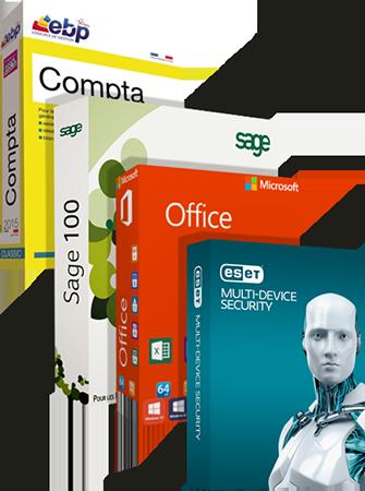 logiciels-microsoft-ebp-sage-apisoft