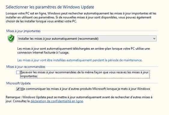 capture-windows10-2